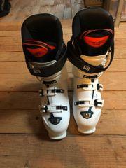 SALOMON X PRO 120 Skischuh -