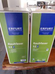Erfurt Raufaser Tapete