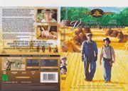DVD Von Mäusen und Menschen