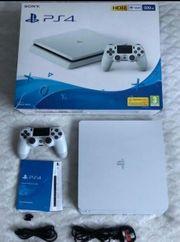 Sony Playstatio 4 Söim 1
