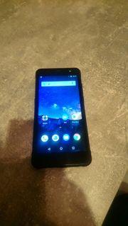Outdoor Smartphone - Wieppo E1 in