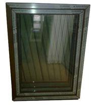 Kunststofffenster neu auf Lager 90x120