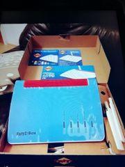 Fritz Box 6890 LTE neuwertig