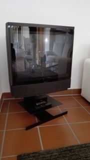 Fernseher B O