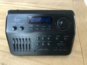 eDrum Modul Soundmodul xDrum DD-650