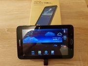 Samsung GALAXY Tablet - Tab3 Lite