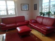 sofa 3teilig neuwertig