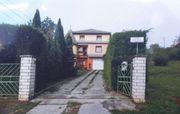 Immobilie Plattensee /Zalakaros/
