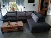 Ecksofa Couch Henders Hazel Westminster