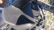 Stamatakis Kindersitz für Motorrad Roller