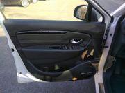 Renault Grand Scenic dCi 150