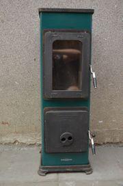ORANIER Werkstattofen Standard II SF