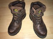 Dockers Schuhe Größe 40 gebraucht