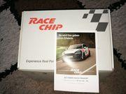 RaceChip Pro 2 für Audi