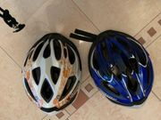 Fahrrad Helm Kinder