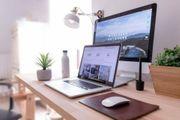 Webdesign I Webseite I Internetseite
