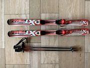 Tecno Ski 1 10 cm