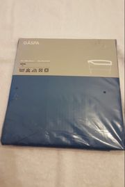 IKEA Bettlaken 90x200x30 cm