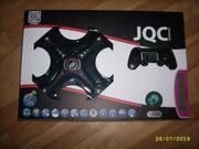 Verkaufe neuwertige Drohne mit Kamara