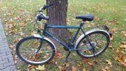 Fahrrad Prophere Mountainbike Fahrrad Cityrad