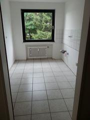 Attraktive 5-Zimmer Maisonette Wohnung