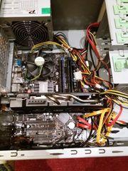 computer gut