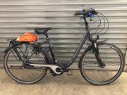 Kalkhoff Tasman Impulse Ebike Elektrofahrrad