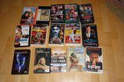 32 VHS Kinder