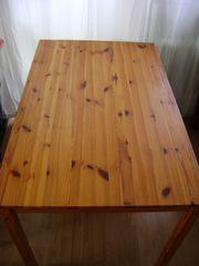 Ikea Tisch Norden Rund.Ikea Tisch Norden Haushalt Möbel Gebraucht Und Neu