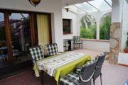 Spanien Ferienhaus für 4 Personen