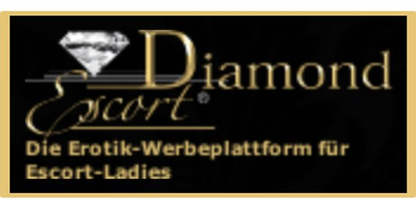 Aufgeschlossene Damen für Diamond Escort