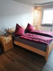 Schlafzimmer Chalet Möbel gebraucht aus