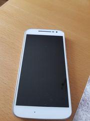 Motorola xt1622 G4
