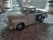 schöner 1953er Chevrolet Pick Up