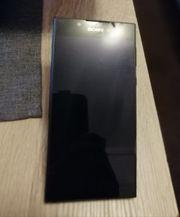 Sony Xperia L1 16GB