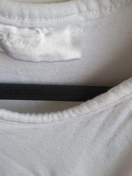 Sehr schöne dicke Schlafsack gr: Kleinanzeigen aus Hagen Mittelstadt - Rubrik Kinderbekleidung