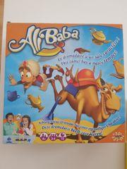 Lustiges Spiel Splash Toys
