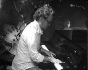 Kostenlose Piano Probe-Session
