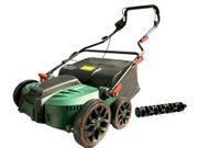 PLV1500 Elektro-Vertikutierer Marke Parksite