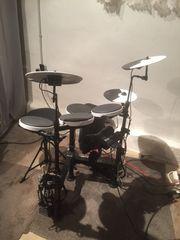 E Drums Roland TD4 -KP