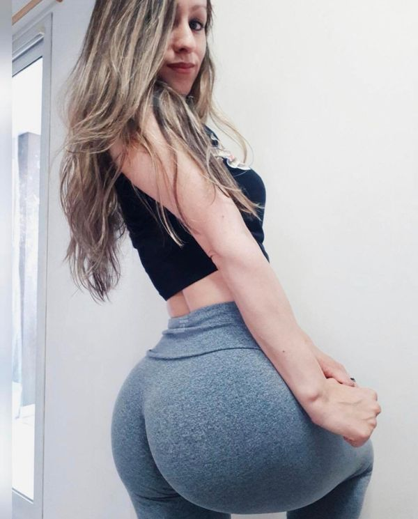 Sandra Roda 21 Online Unterhaltung