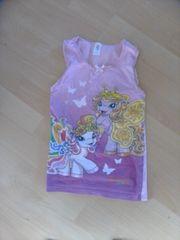 Unterhemd Filly Größe 140