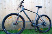 SCOTT ASPECT 910 - 29 Mountainbike