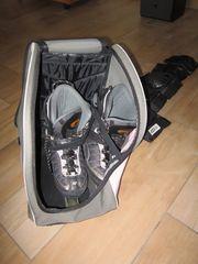 Inline Skates K2 Gr 38