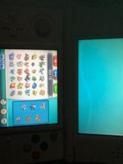 Shiny legendäre pokemon zu verschenken