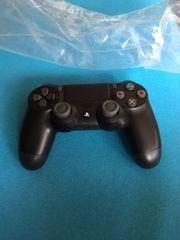 Ps4 Controller OVP