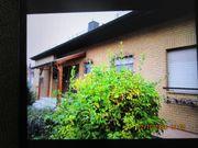 Haus mit Einligerwohnung und Doppelgarage