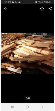 Ankauf von Kupfer Messing Kabel