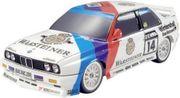 TOP CARS ab 99 99E