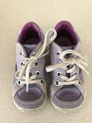 Gr 22 Schuhe ecco